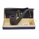 Dunhill Pipe Shape 120 F/T - New