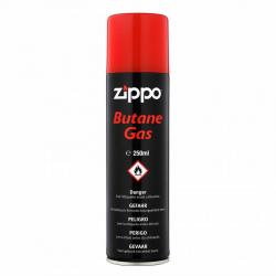 Zippo ® - Lighter Gas - 250 ml