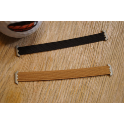 Replacement Strap for Cigarette Case Metal - Made in Germany