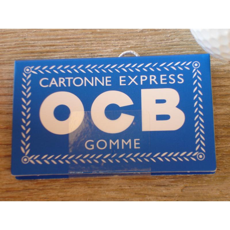 ocb-blau-gomme-zigaretten-papier-paper-.jpg