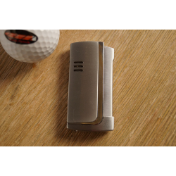 Quality Jetflame Lighter for Cigar and Pipe