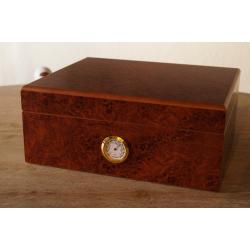 Klassiker I Zigarren Humidor