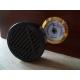 Sonderangebot: Zigarren Humidor Klassiker III