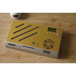Adorini® Cigar Heaven - Elektronischer Humidor Befeuchter