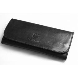 GERMANUS Tobacco Pouch - 1