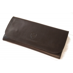 GERMANUS Tobacco Pouch - 3
