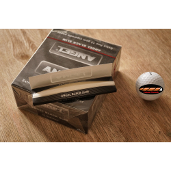 Angel King Size Slim Cigarette Paper