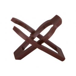 Pfeifenknecht - Pfeifenständer - Ständer für Pfeifen