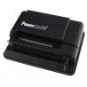 Powermatic Mini Premium Stopfmaschine für Zigaretten