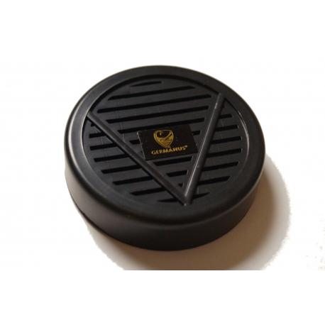 GERMANUS Pipe Tobacco Humidifier