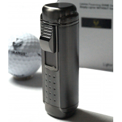 """Reliable Jetflame Lighter """"The Stick"""" for Cigar and Pipe"""