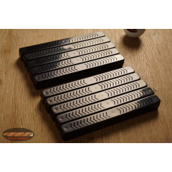 10 Humidor Zigarren Befeuchter - Abverkauf