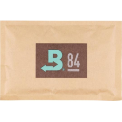 Boveda Humidipak 2-way Humidifer Large - for 84%