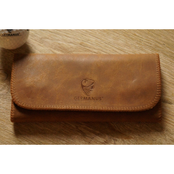 GERMANUS Tobacco Pouch - 2