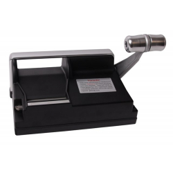 Powermatic I Premium Rolling Machine for Cigarettes