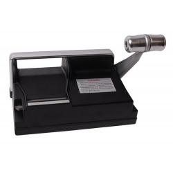 Powermatic I Premium Stopfmaschine für Zigaretten