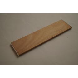 GERMANUS Divider for Humidor: 19.00 x 4.30 x 0.50 cm
