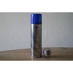 Colibri ® - Feuerzeug Gas - 400 ml
