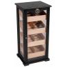 Offer: Cigar Humidor Cabinet for ca 400 cigars