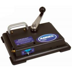 Professionelle Zigarretten Drehmaschine / Stopfmaschine zigarettenmaschine