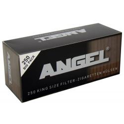 Angel Zigaretten Filterhülsen, 250 Stück