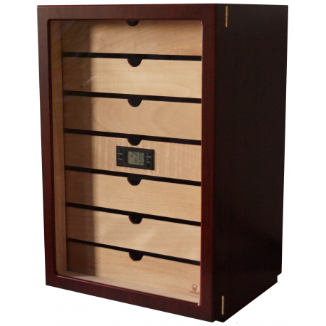 schrank schrank tirol schoko massiv ca x x cm john. Black Bedroom Furniture Sets. Home Design Ideas