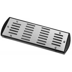 Angelo Humidor Cigar Humidifier - 141