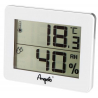 Angelo® - Digital Humidor Hygrometer - 138