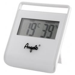 Angelo® Digitaler Humidor Hygrometer - 139