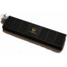 GERMANUS Giant Crystals Humidor Cigar Humidifier - XXXL