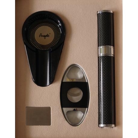 Angelo Cigar Gift Set