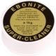 Ebonite Super Cleaner for the Pipe Bit 15g