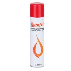 EUROJET ® - Lighter Gas - 90 ml
