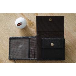 Kavatza Tobacco Pouch Cigartete Case Classic