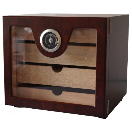 wrfel free beautiful zeller er set wandregal cubes aus. Black Bedroom Furniture Sets. Home Design Ideas