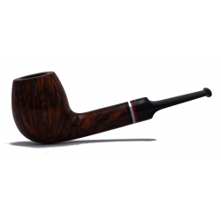 GERMANUS Tobacco Pipe 04S, Lovat