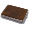 Case for Tobacco Pill or Candy - Handwork Made in Germany