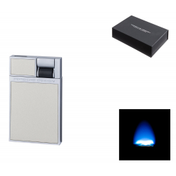 Porsche Design Jetflame Lighter P3632