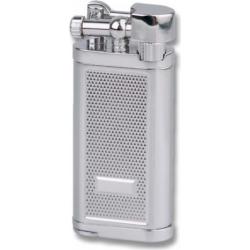 "Passatore Pipe Lighter ""Oldie"""