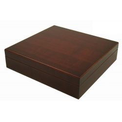 Humidor für Zigarren - Standard