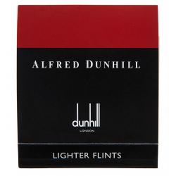 Dunhill Flints Red