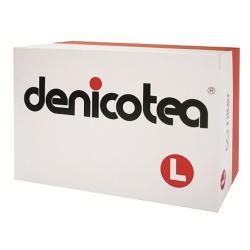 DENICOTEA Filter L für Zigarettenspitze Automatik