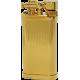IM Corona Pfeifenfeuerzeug Old Boy, 64-5211