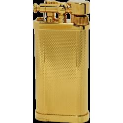 IM Corona Pipe Lighter Old Boy, 64-5211