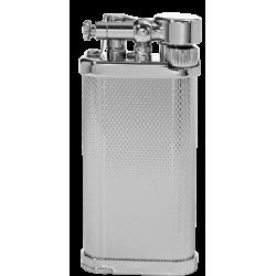 IM Corona Pipe Lighter Old Boy, 64-3211