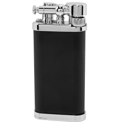 IM Corona Pipe Lighter Old Boy, 64-9211C