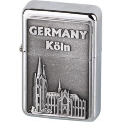 Lighter Köln Cologne