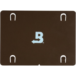 Boveda Holder for Boveda Humidipak 320g