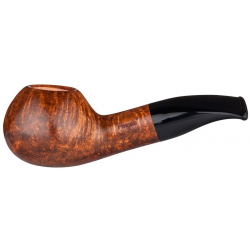 Angelo Pipe 320
