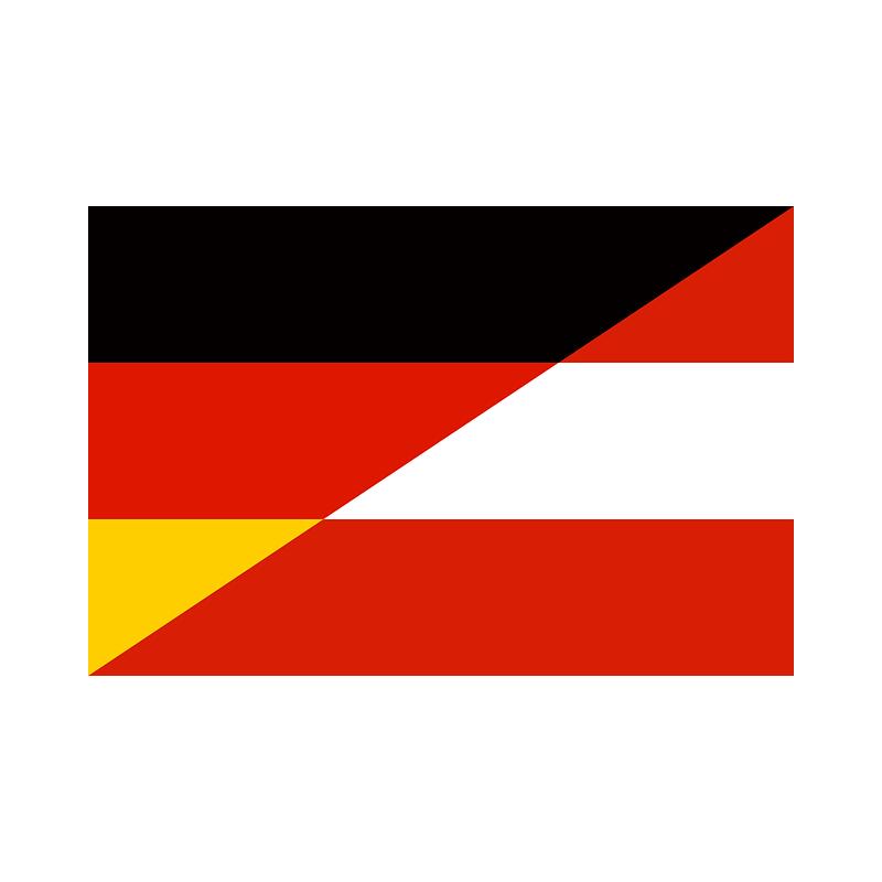 Inglourious Deutsch